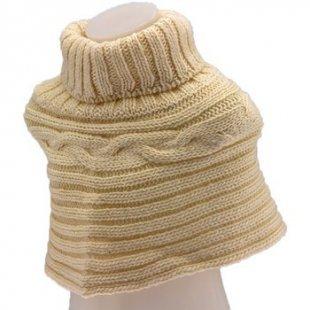 Geox Schal für Kinder Schal Logo Strass Mädchen halstuecher