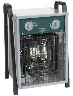 Industrie-Heizgebläse »EH 3000 Elektro-Heizer«