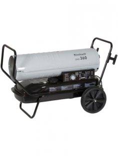 Heißluftgenerator »DHG 360«