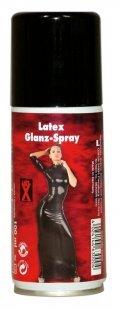 "Pflegespray ""Latex-Glanz-Spray´´"