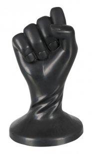 """Analplug """"Fist Plug´´, 13 cm"""