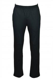 hajo Polo & Sportswear hajo Polo & Sportswear Pullunder marine