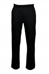 hajo Polo & Sportswear hajo Polo & Sportswear Sweathose schwarz