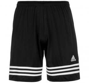 adidas Performance Shorts »Entrada 14«