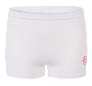 BIDI BADU Shorts mit figurbetontem Schnitt »Luna«