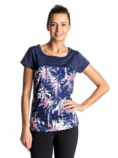Roxy T-Shirt »Thana - T-Shirt«