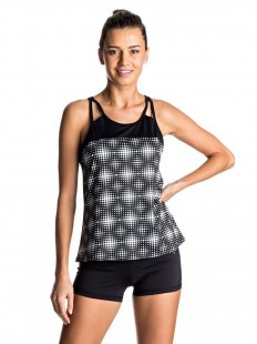 Roxy Top »Thana - Top«