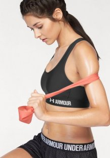 Under Armour® Sport-BH »ARMOUR CROSSBACK MID BRA«