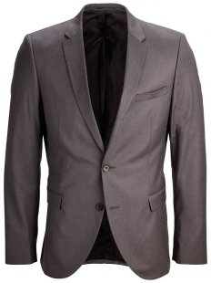 Selected Slim Fit - Blazer