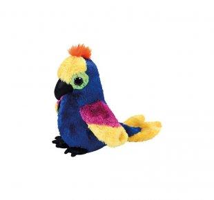 Ty Wynnie, Papagei 15cm