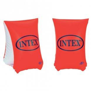 INTEX®Schwimm-Hilfe Deluxe, groß