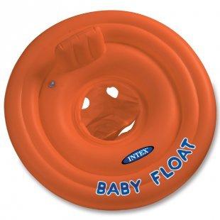 INTEX® Babysicherheitsring Baby Float