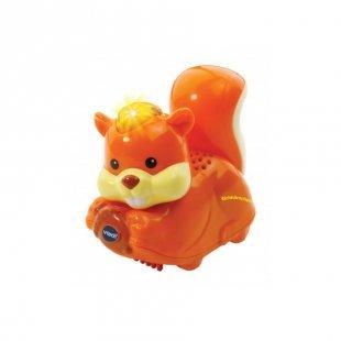 vtech® Tip Tap Baby Tiere - Eichhörnchen