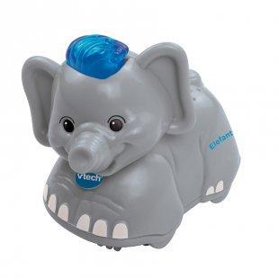 Vtech Tip Tap Baby Tiere - Elefant