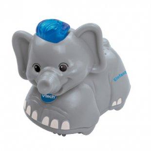 vtech ® Tip Tap Baby Tiere - Elefant