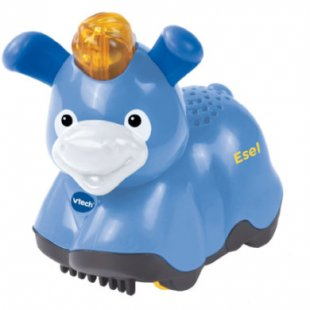 vtech ® Tip Tap Baby Tiere - Esel