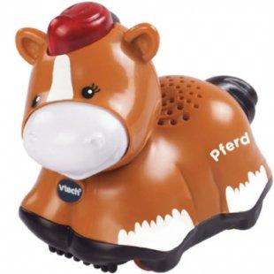 vtech ® Tip Tap Baby Tiere - Pferd