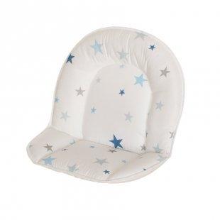 Geuther Sitzverkleinerer 4737 Universal 106 Sterne