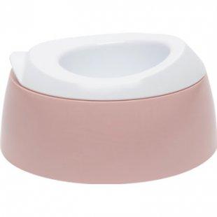 Luma ® Babycare Töpfchen Cloud Pink
