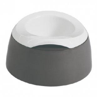 Luma ® Babycare Töpfchen Dark Grey - grau