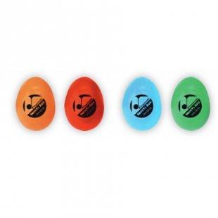 VOGGENREITER Voggy´s Egg