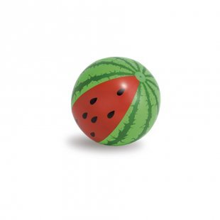 INTEX® Wasserball Wassermelone 107 cm