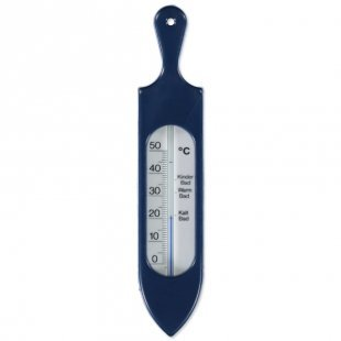 reer Badethermometer mit Griff
