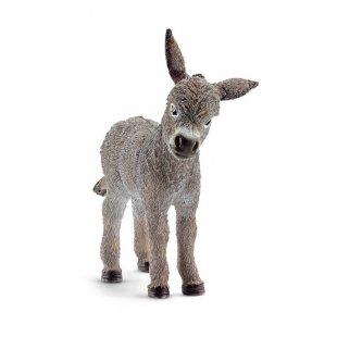 Schleich Esel Fohlen 13746
