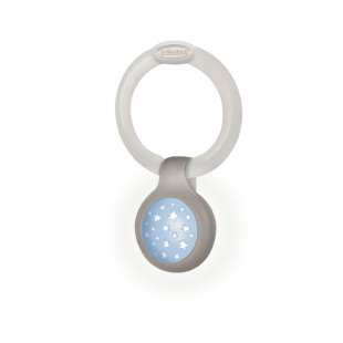 Infantino B kids® Gentle Glow Hands Free Light