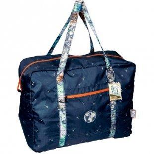 COPPENRATH Falttasche - Reisezeit