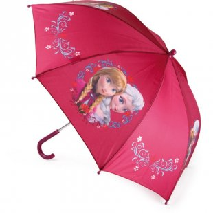small foot design® Regenschirm Elsa
