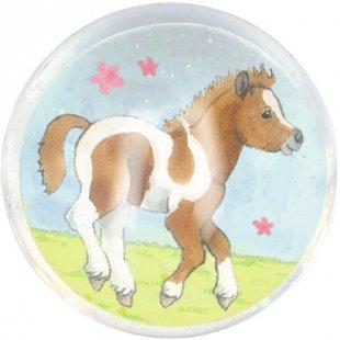 COPPENRATH Mein kleiner Ponyhof Flummi