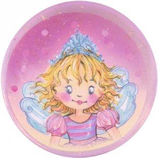 COPPENRATH Prinzessin Lillifee Flummi
