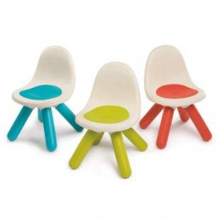 Smoby Design-Kinderstuhl