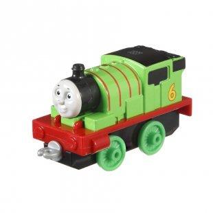 Fisher-Price® Thomas Adventures - Kleine Lokomotive Percy