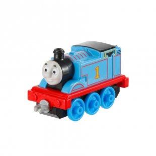 Fisher-Price® Thomas Adventures - Kleine Lokomotive Thomas