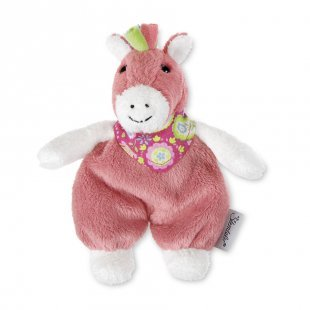 Sterntaler Mini-Spieltier Peggy 3051732