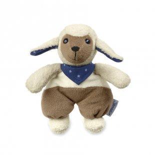 Sterntaler Mini-Spieltier Schaf Stanley 3051628