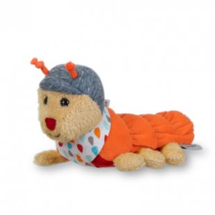 Sterntaler Mini-Spieltier Rudi 3051733