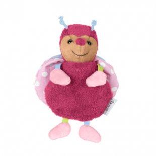 Sterntaler Mini-Spieltier Käfer Katharina