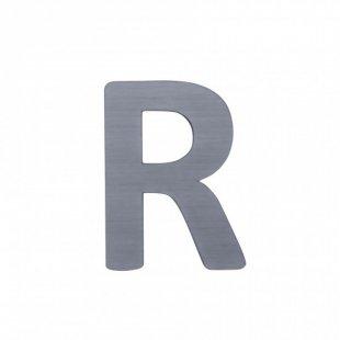 SEBRA R, grau