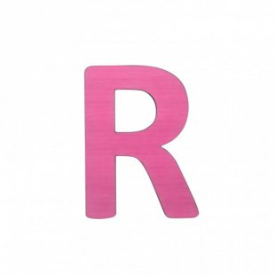 SEBRA R, pink
