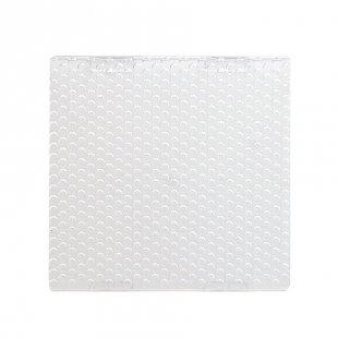 Aquabeads® Bastelplatte 79408
