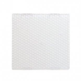 Aquabeads ® Bastelplatte 79408