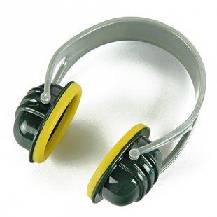 Theo klein BOSCH Mini Ohrenschützer