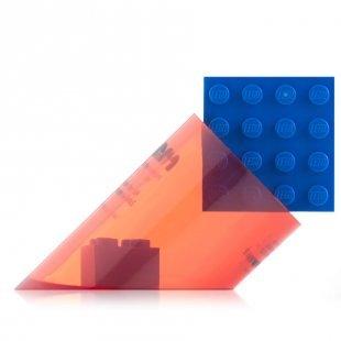 REER Kleinteile-Tester