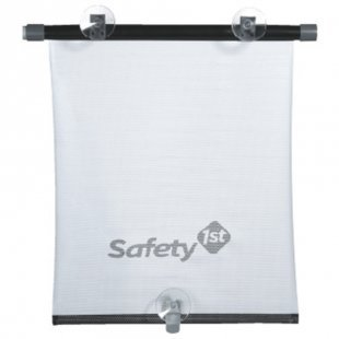 Safety 1st Sonnenrollo Rollershade 1 Stück