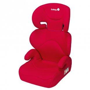 Safety 1st Kindersitz Road Safe Full Red