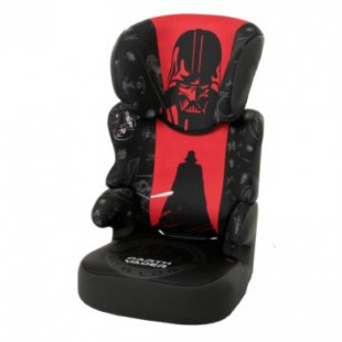 Nania Kindersitz BeFix SP Star Wars Darth Vader