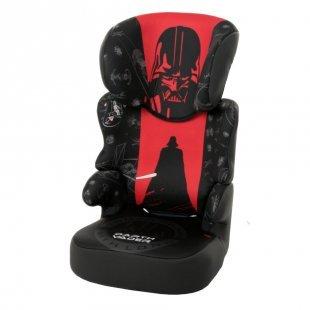 Nania Kindersitz BeFix SP Star Wars Darth Vader